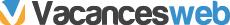 Logovacweb